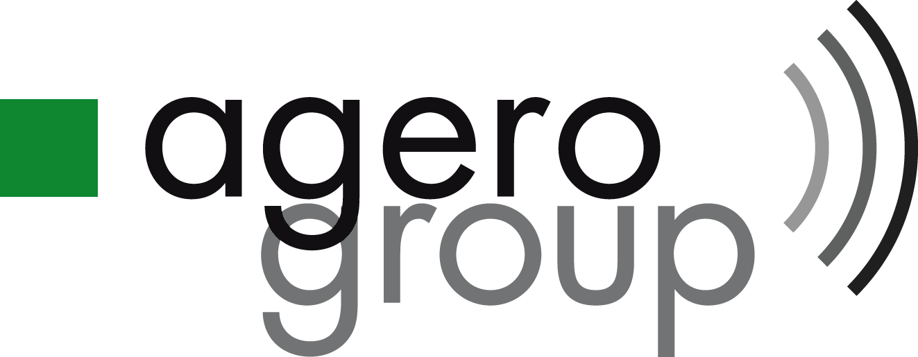 Agero Group